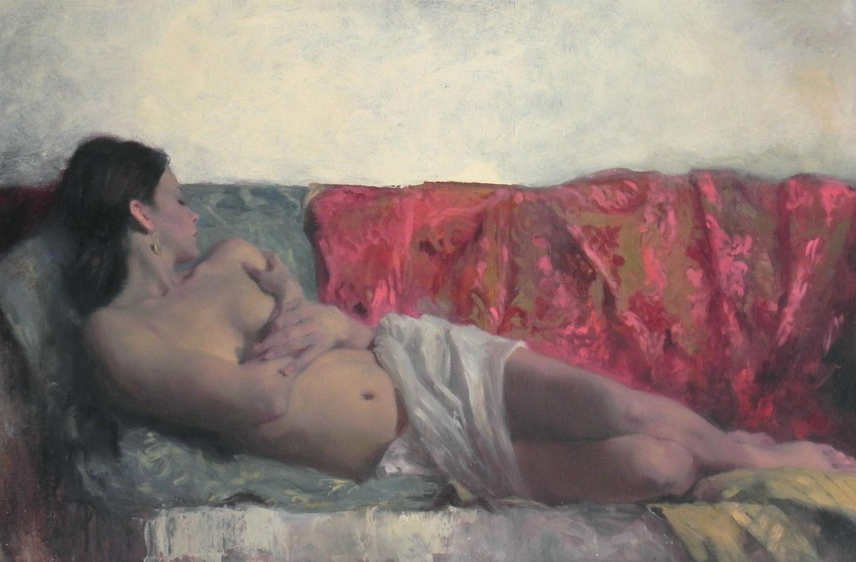 nude-painting-15.jpg