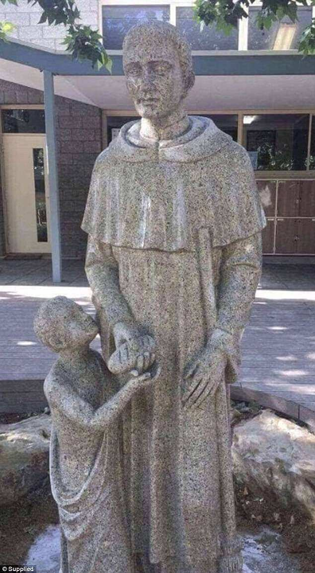 14379912-7102715-An_unfortunate_statue_pictured_of_a_saint_which_had_to_be_remove-a-33_1559700954063.jpg
