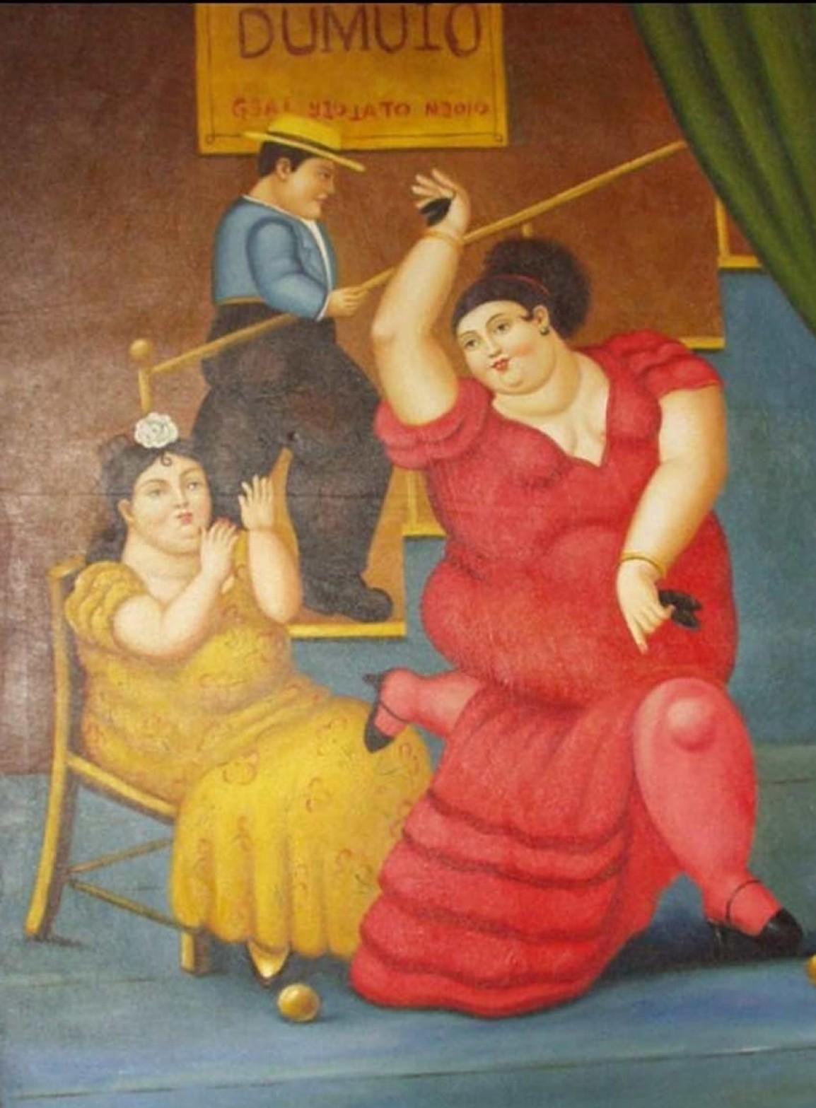 flamenco-dancer-aka-bailaora-de-flamenco_painter-fernando-botero.jpg