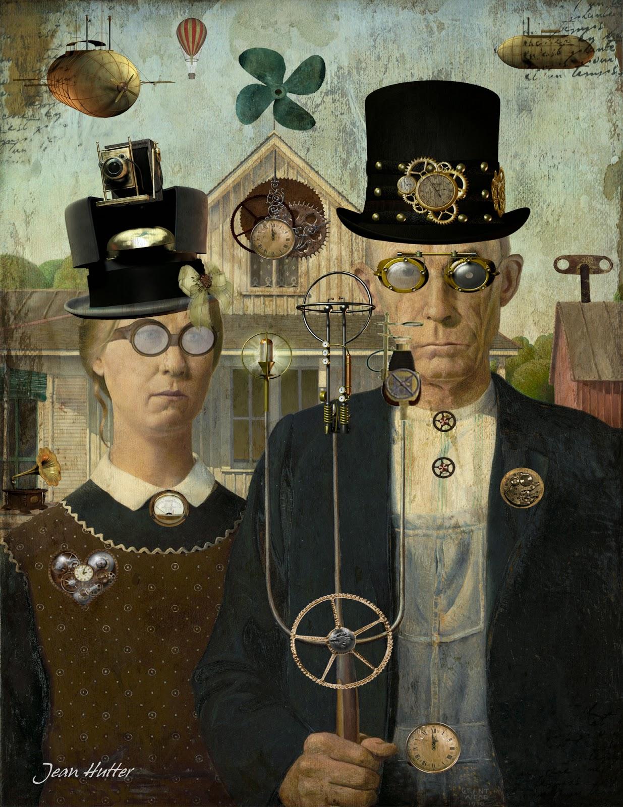 american steampunk2.jpg