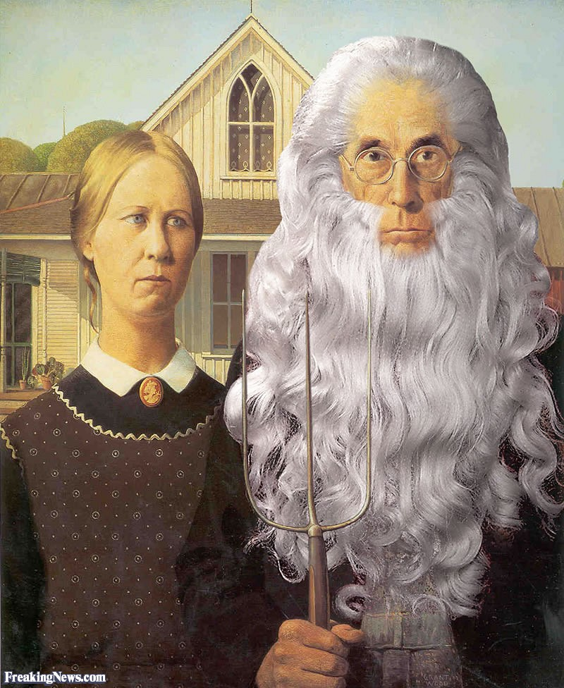 American-Gothic-Painting-Man-with-a-Gray-Beard--31698.jpg