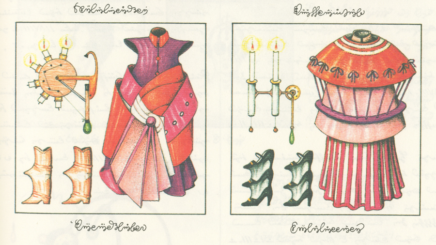 Codex-Costumi-01.jpg
