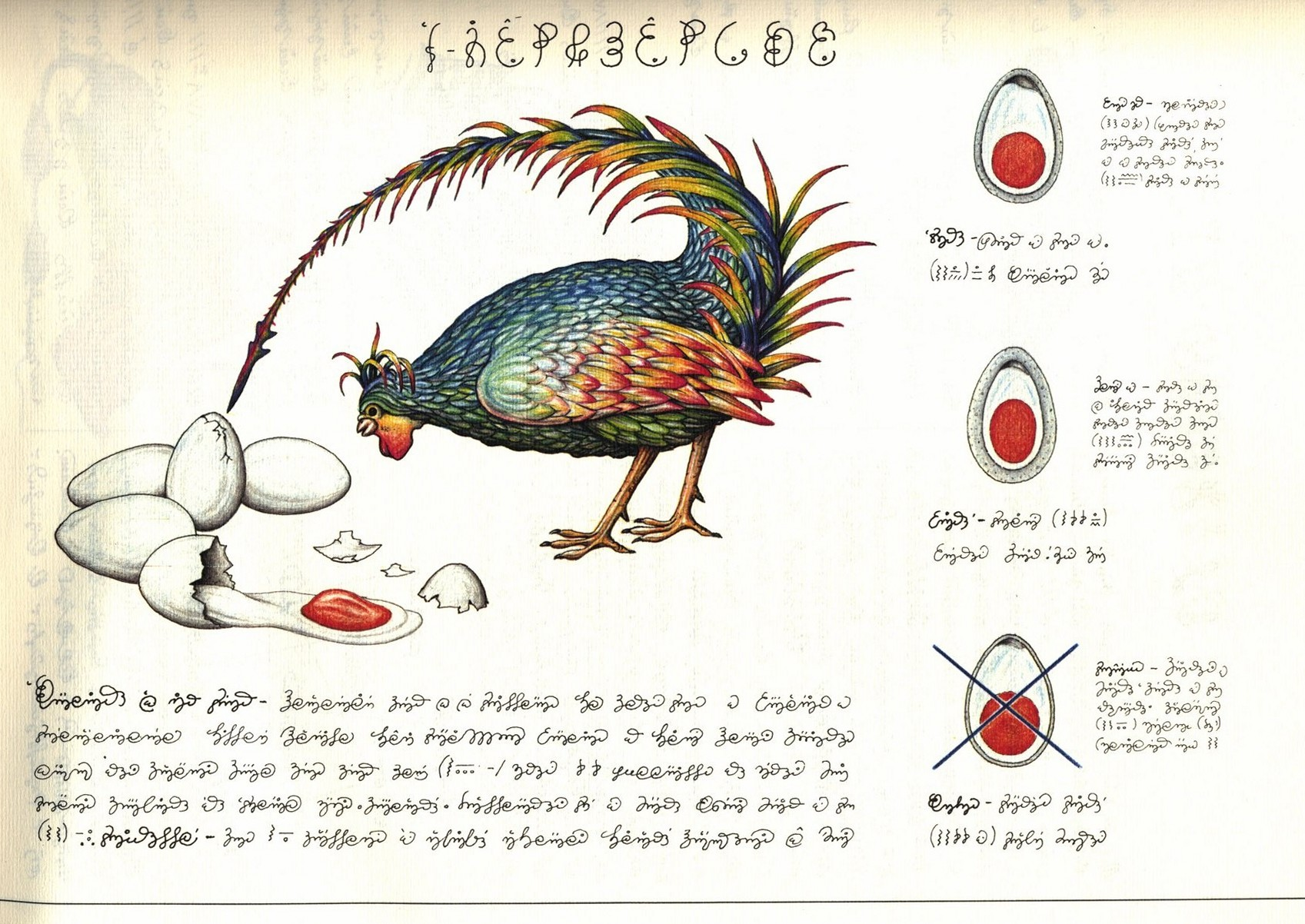 codex-seraphinianus-1983-085.jpg