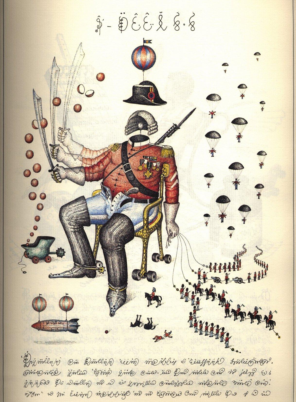 codex-seraphinianus-1983-211.jpg