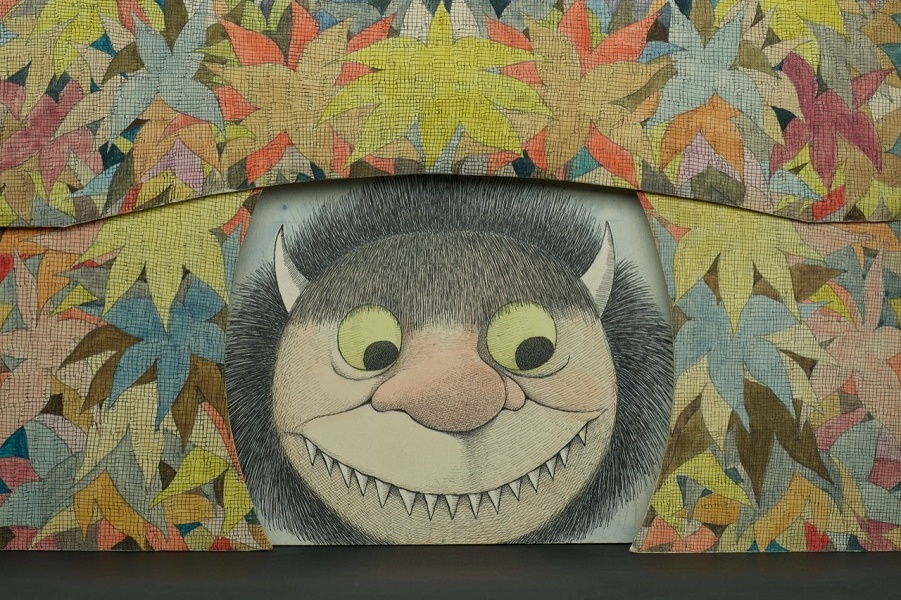 Sendak-Where-the-Wild-Things-Are-diorama.jpg
