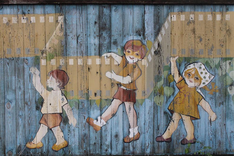 Когда уходят люди: заброшенный советский детский лагерь в Чернобыле 6-14.jpg