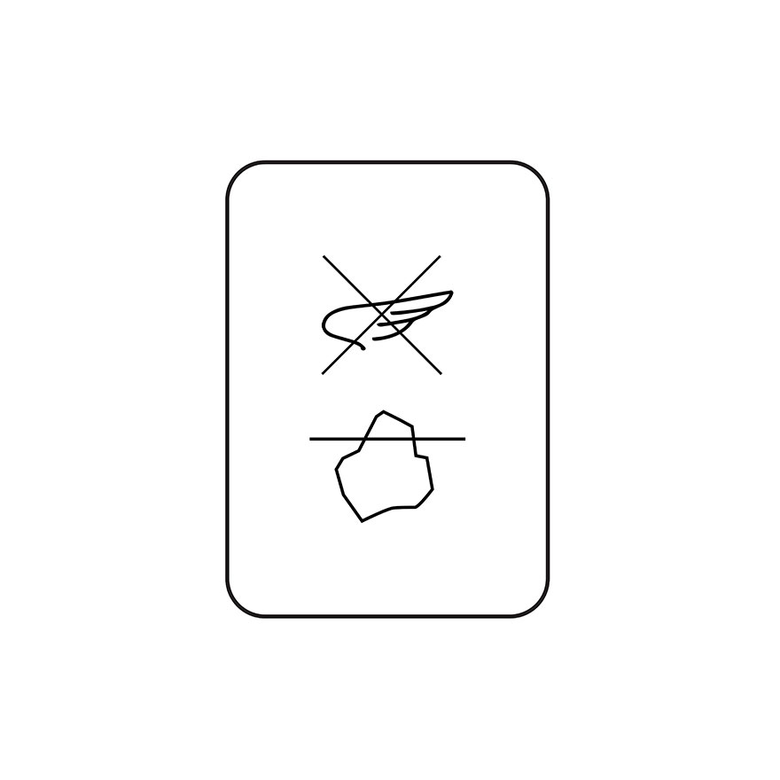 the-box-visual-riddles-simonas-turba-3-5cff450a1ee13__880.jpg