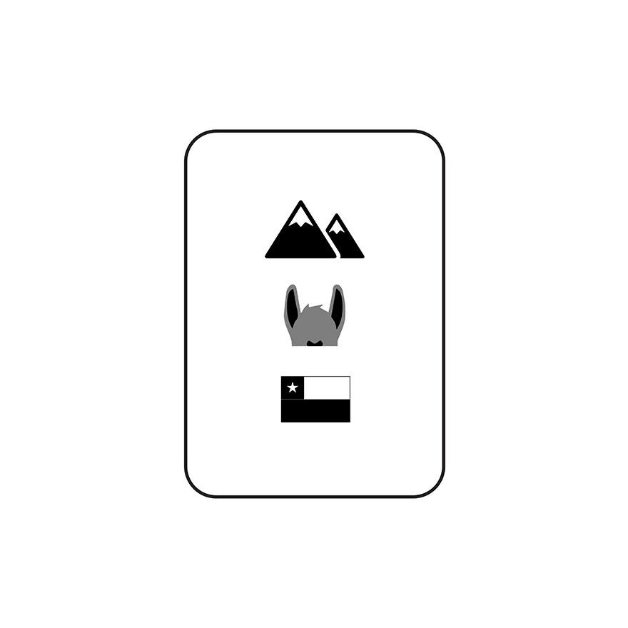 the-box-visual-riddles-simonas-turba-4-5cff453a4e5a1__880.jpg
