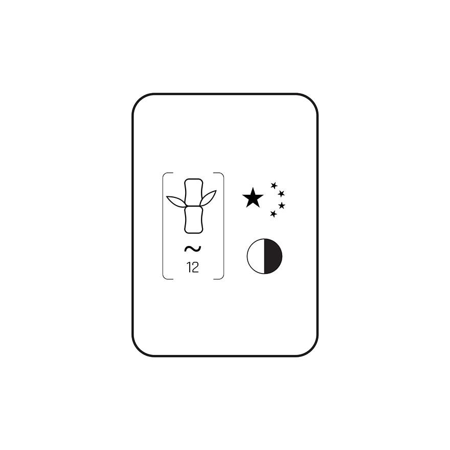 the-box-visual-riddles-simonas-turba-5-5cff456a330fa__880.jpg