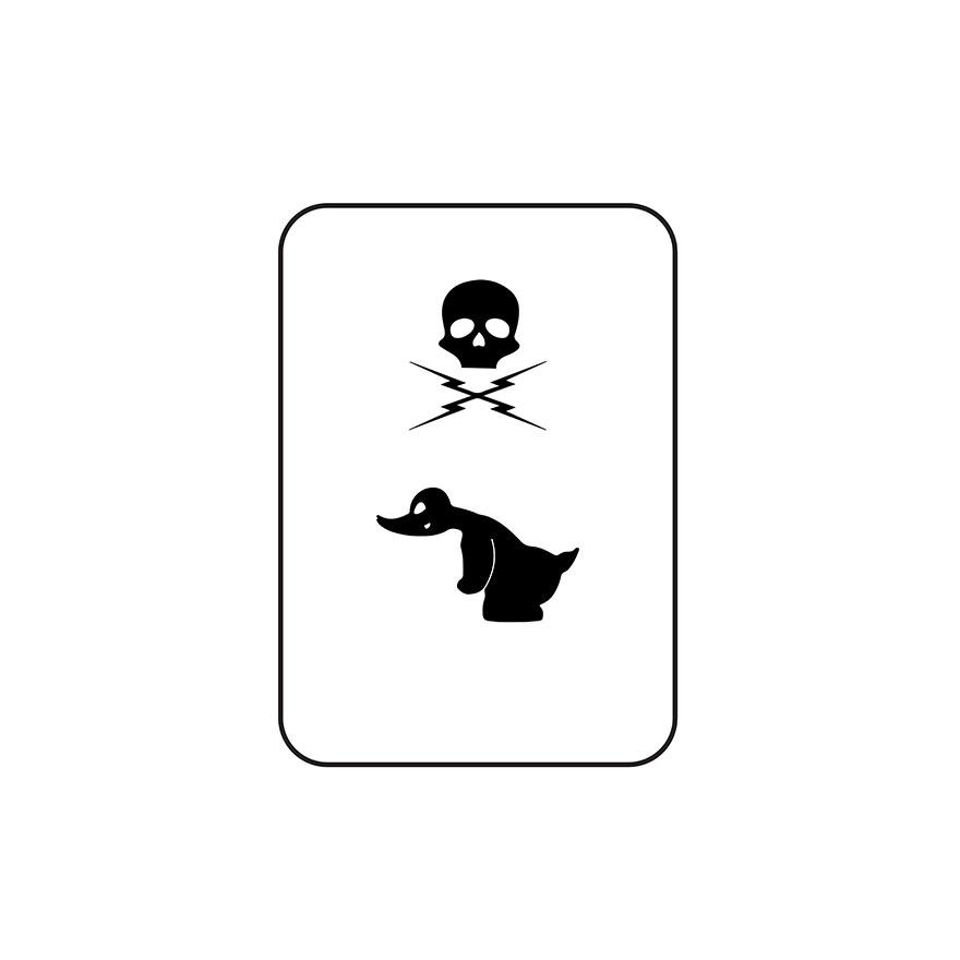 the-box-visual-riddles-simonas-turba-7-5cff45c7c15e0__880.jpg