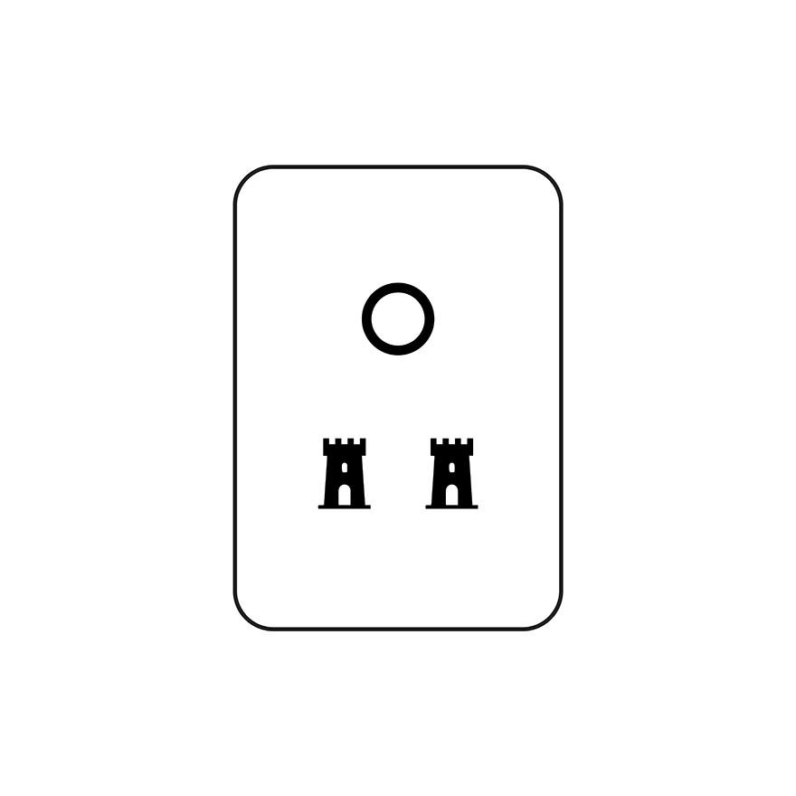 the-box-visual-riddles-simonas-turba-9-5cff4627b8b10__880.jpg