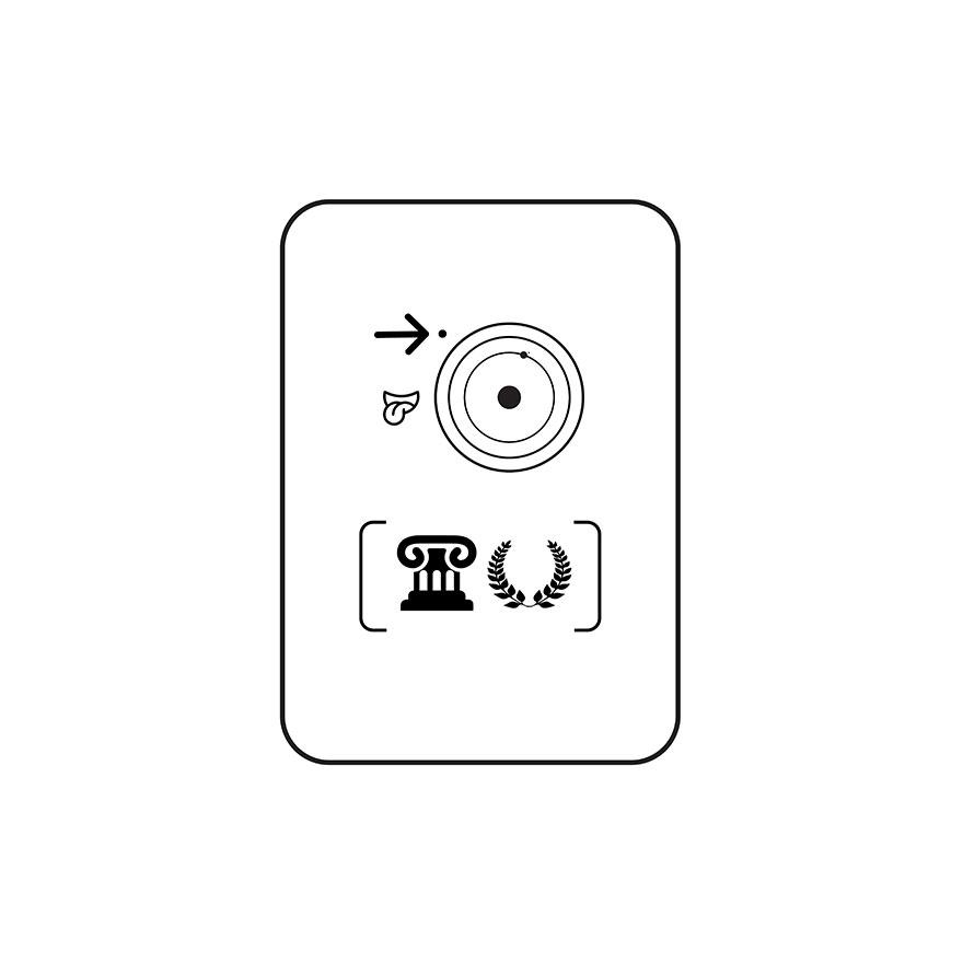 the-box-visual-riddles-simonas-turba-10-5cff464e56404__880.jpg