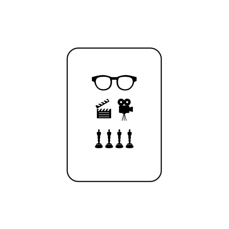 the-box-visual-riddles-simonas-turba-11-5cff4677a054c__880.jpg