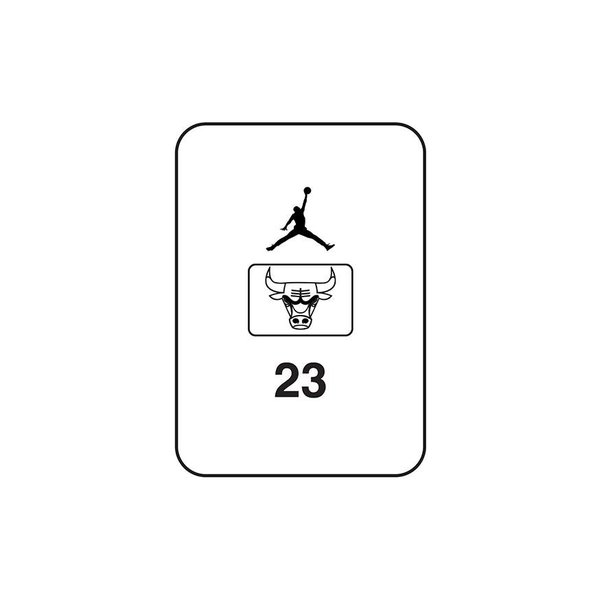 the-box-visual-riddles-simonas-turba-12-5cff46bb3d7a6__880.jpg