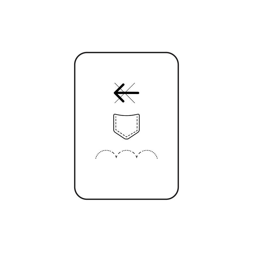 Visual-riddles-THE-BOX-5cf4a0be4e0a5-png__880.jpg