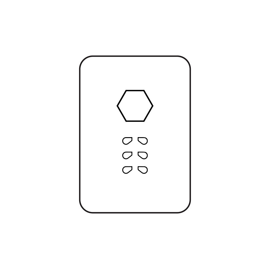 Visual-riddles-THE-BOX-5cf4a0c3bf9a6-png__880.jpg