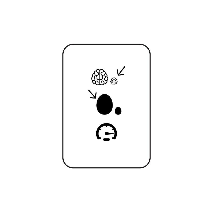Visual-riddles-THE-BOX-5cf4a0c8e6be3-png__880.jpg