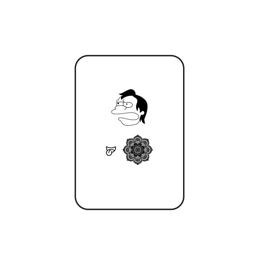 Visual-riddles-THE-BOX-5cf4a0d36f78e-png__880.jpg