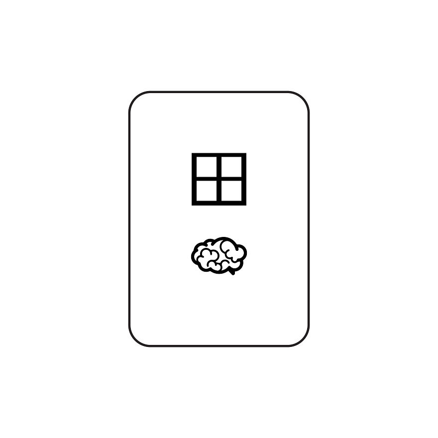 Visual-riddles-THE-BOX-5cf4a0e2de255-png__880.jpg