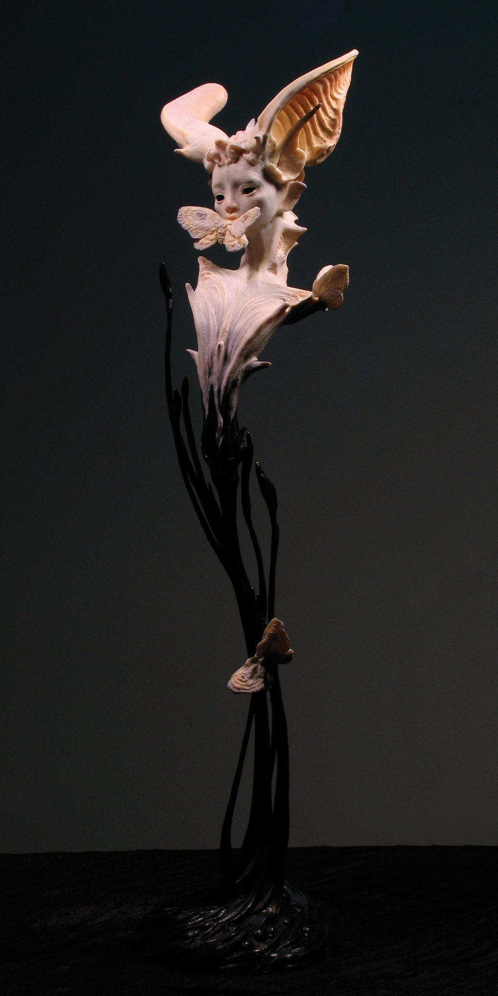 night_bloom_forest_rogers.jpg