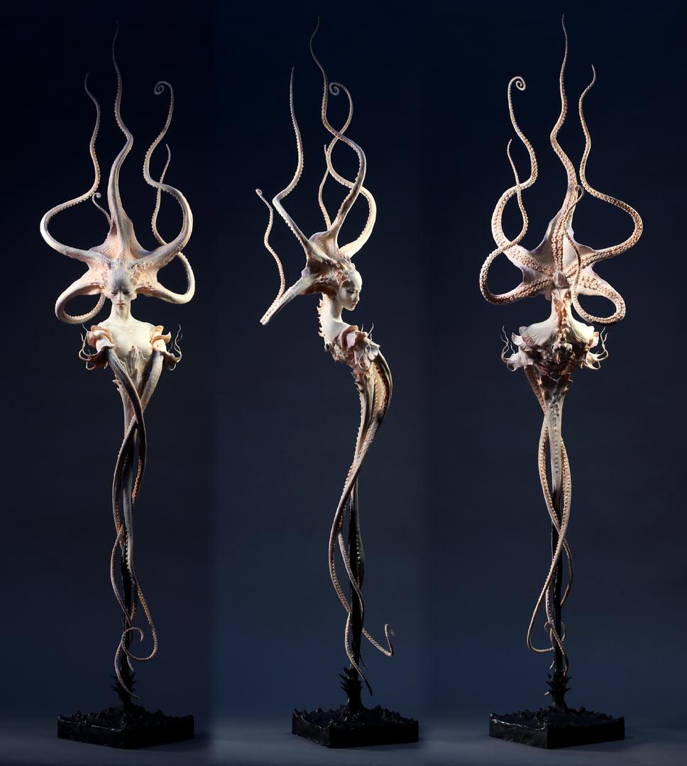 octopoid-descending-trio-forest-rogers.jpg