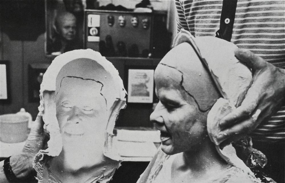 За кадрами Экзорциста (1973) the-exorcist-behind-the-scenes-9.jpg