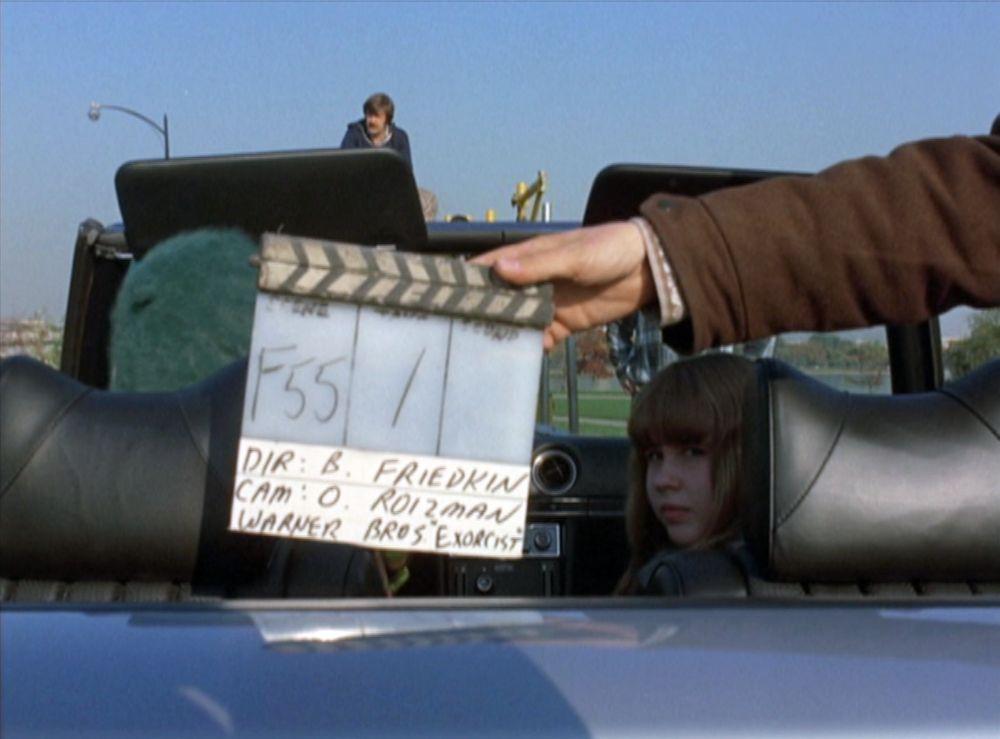 За кадрами Экзорциста (1973) the-exorcist-behind-the-scenes-13.jpg
