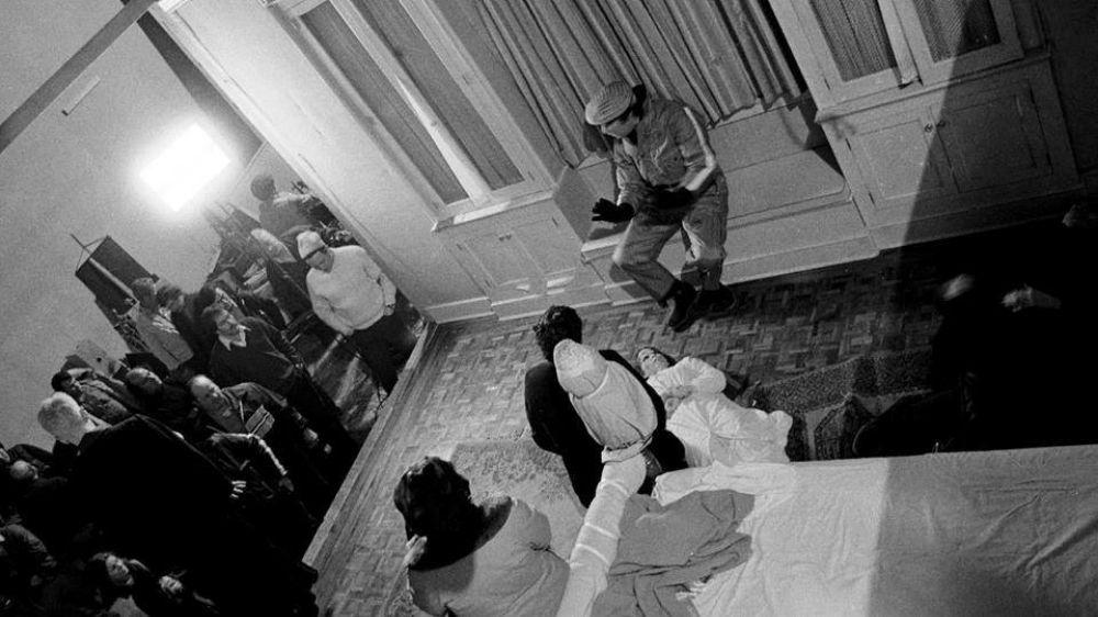 За кадрами Экзорциста (1973) the-exorcist-behind-the-scenes-18.jpg