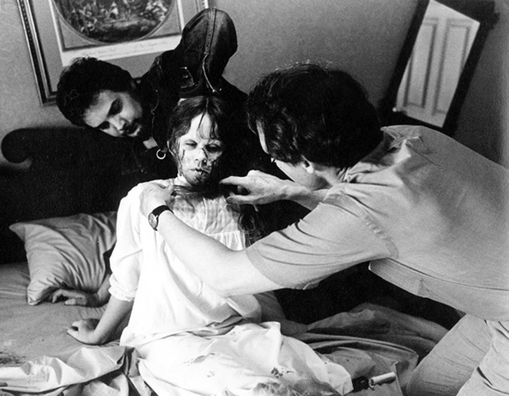 За кадрами Экзорциста (1973) the-exorcist-behind-the-scenes-39.jpg
