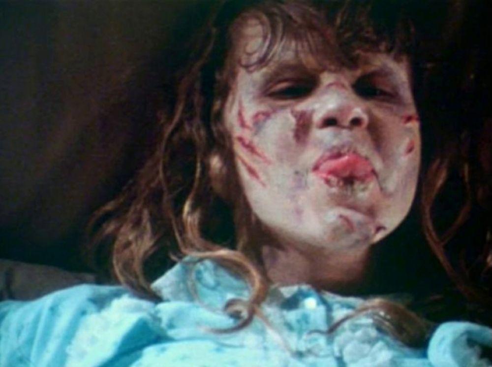 За кадрами Экзорциста (1973) the-exorcist-behind-the-scenes-48.jpg