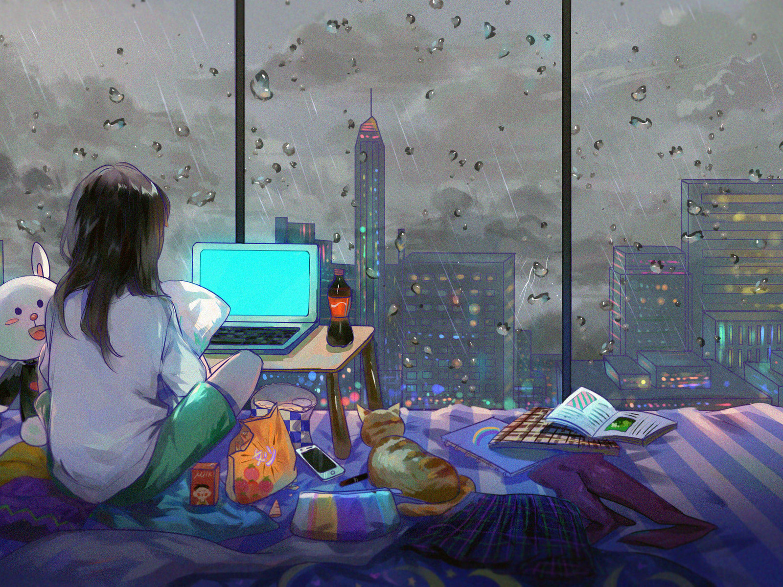 anime-girl-room-city-cat-kk-1600x1200.jpg