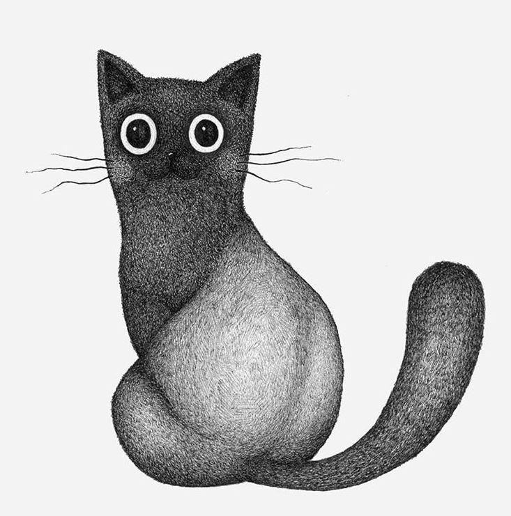 Иллюстратор Луис Коэльо  (3).JPG