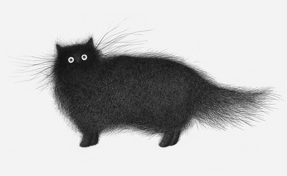 Иллюстратор Луис Коэльо  (11).jpg