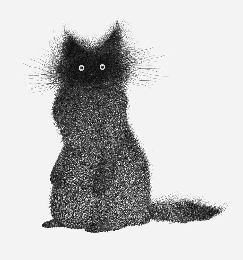 Иллюстратор Луис Коэльо  (12).jpg