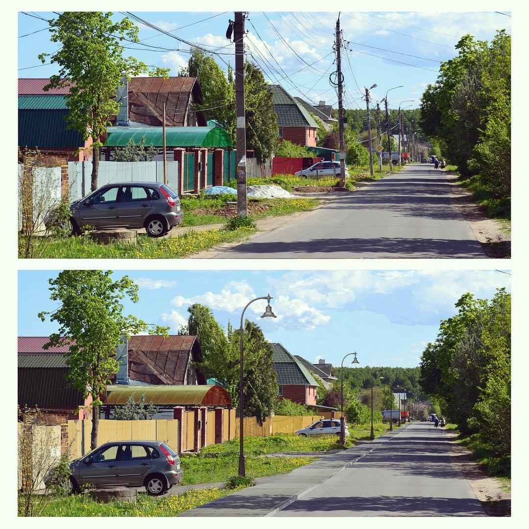 stariy_noviy_gorod_18809220_1705584552803504_4501162422408577024_n.jpg