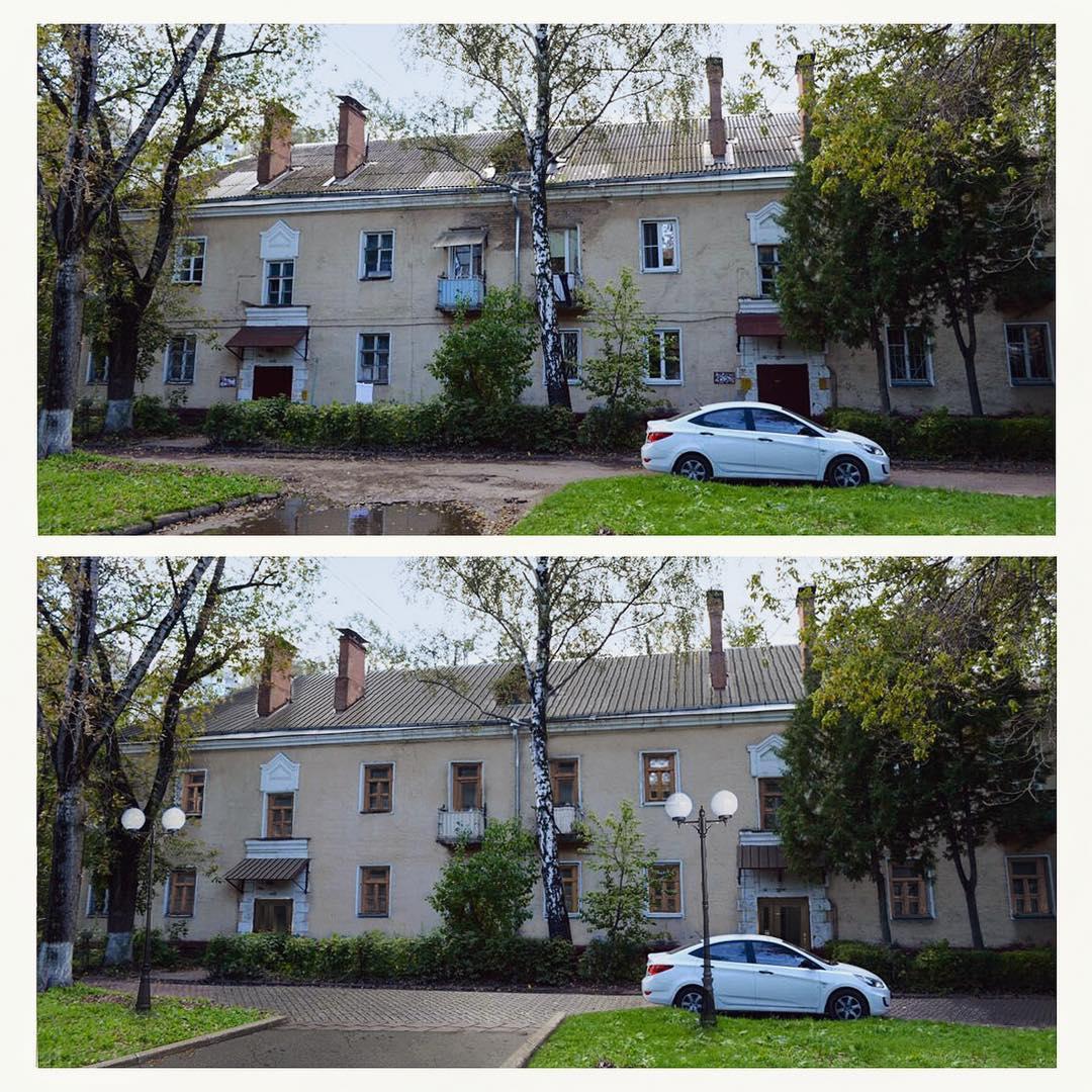 stariy_noviy_gorod_23498197_131187810920111_1594061697272774656_n.jpg