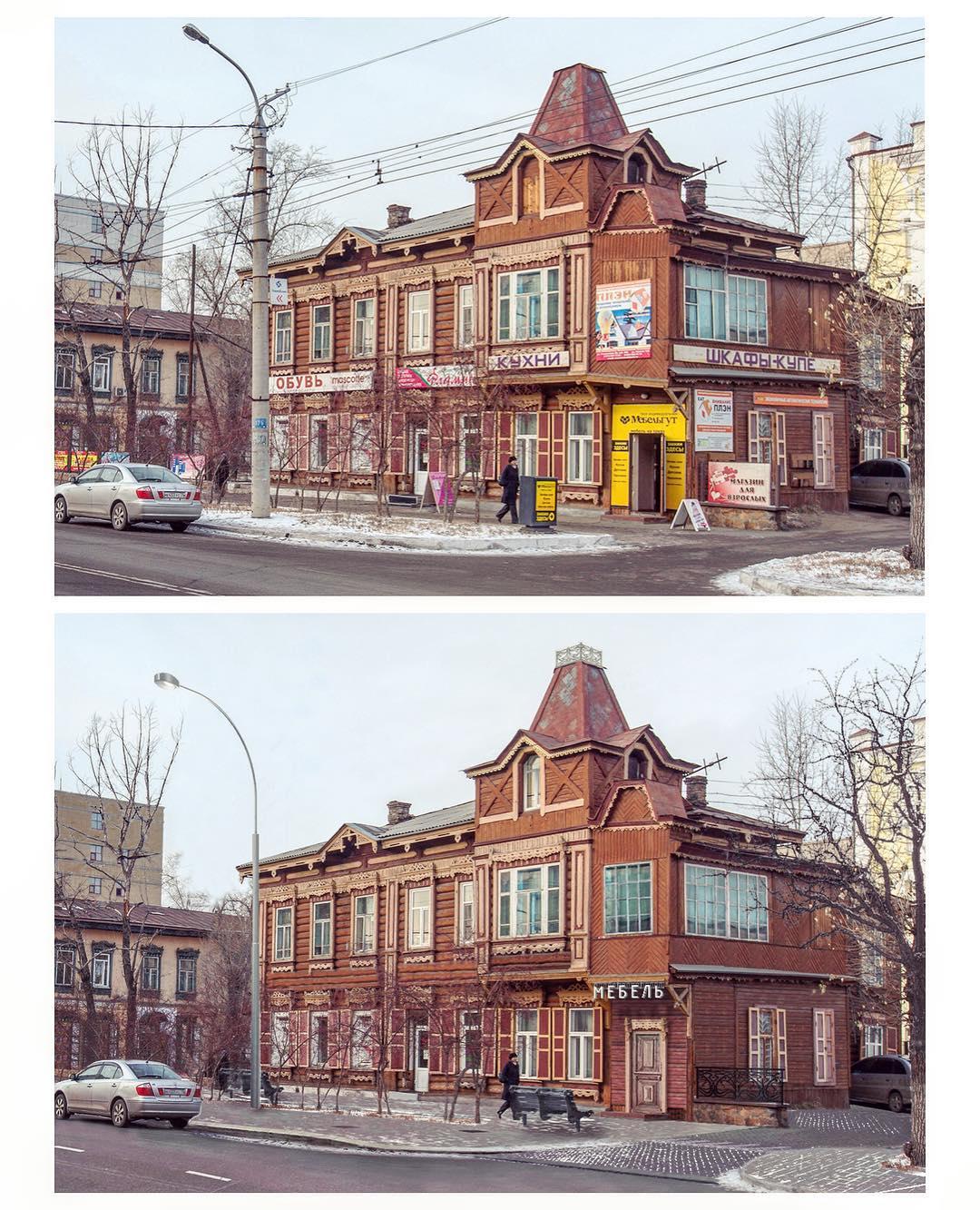 stariy_noviy_gorod_25014097_161255931269956_5809774803573276672_n.jpg