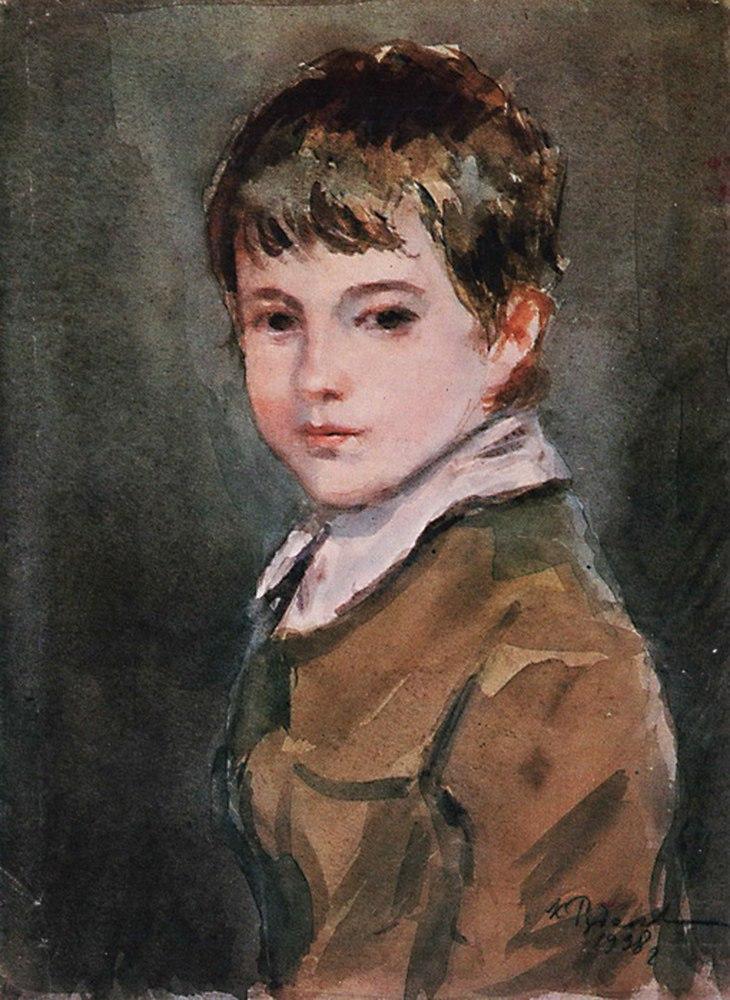 Константин Иванович Рудаков  (12).jpg