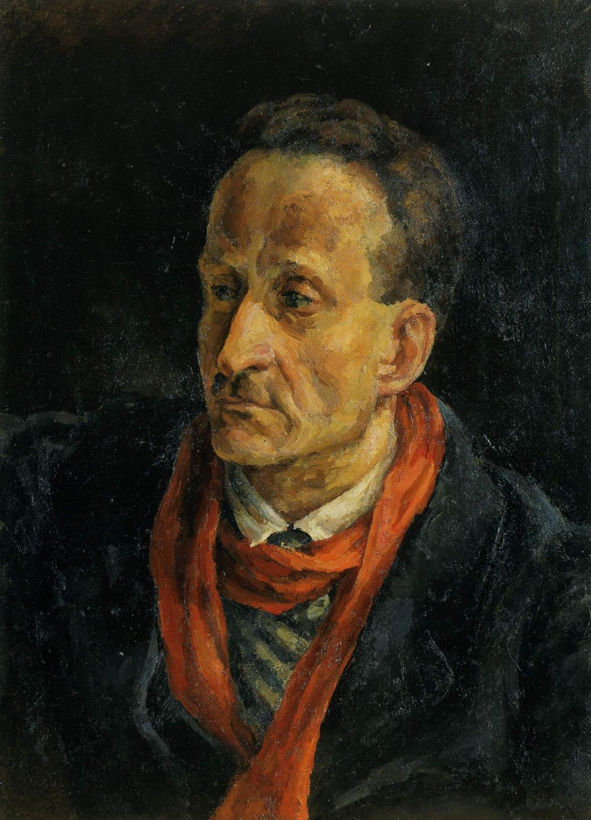 Александр Александрович Осмёркин  (6).jpg