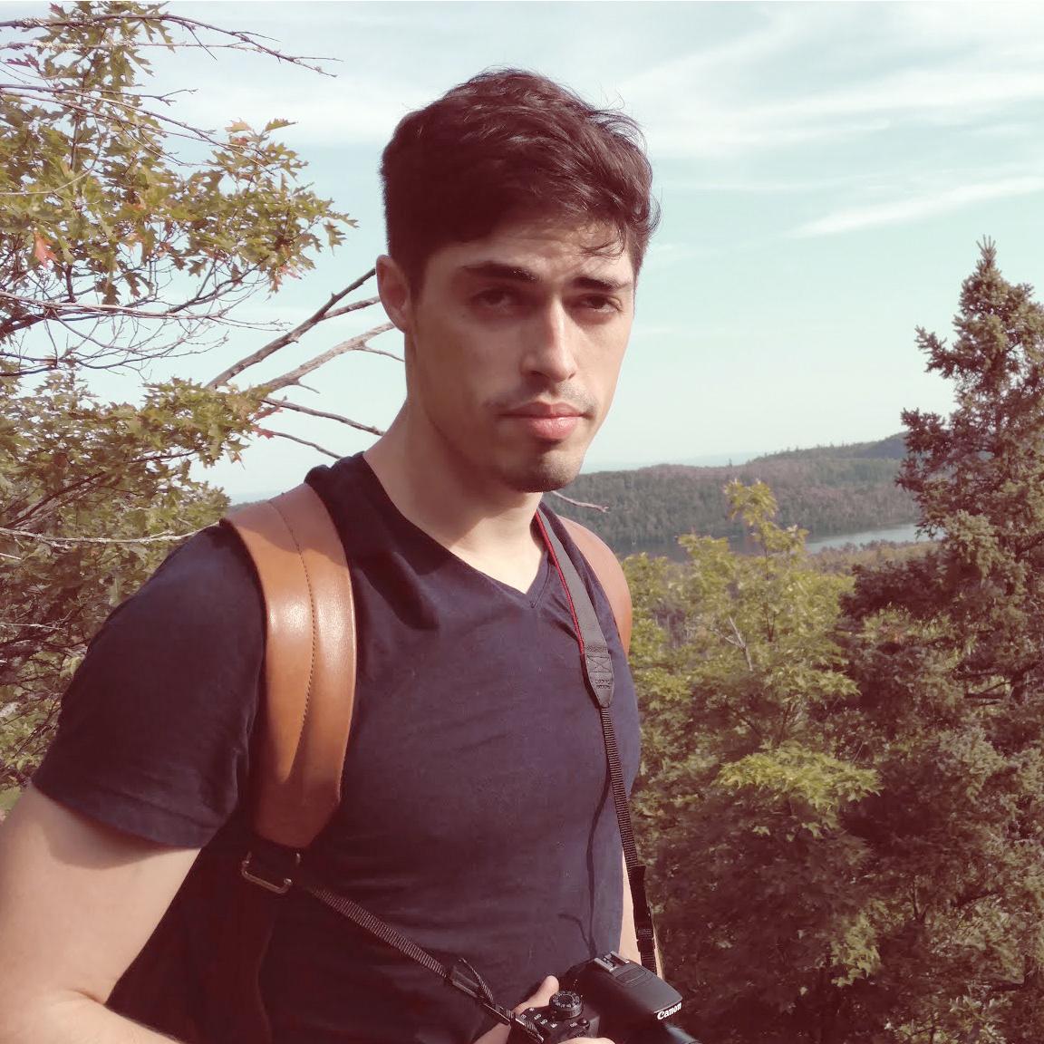 Эрик Хиббелер  (15).jpg