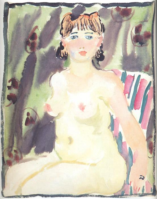 ТАТЬЯНА АЛЕКСЕЕВНА МАВРИНА (1902-1996 ГГ (13).jpg