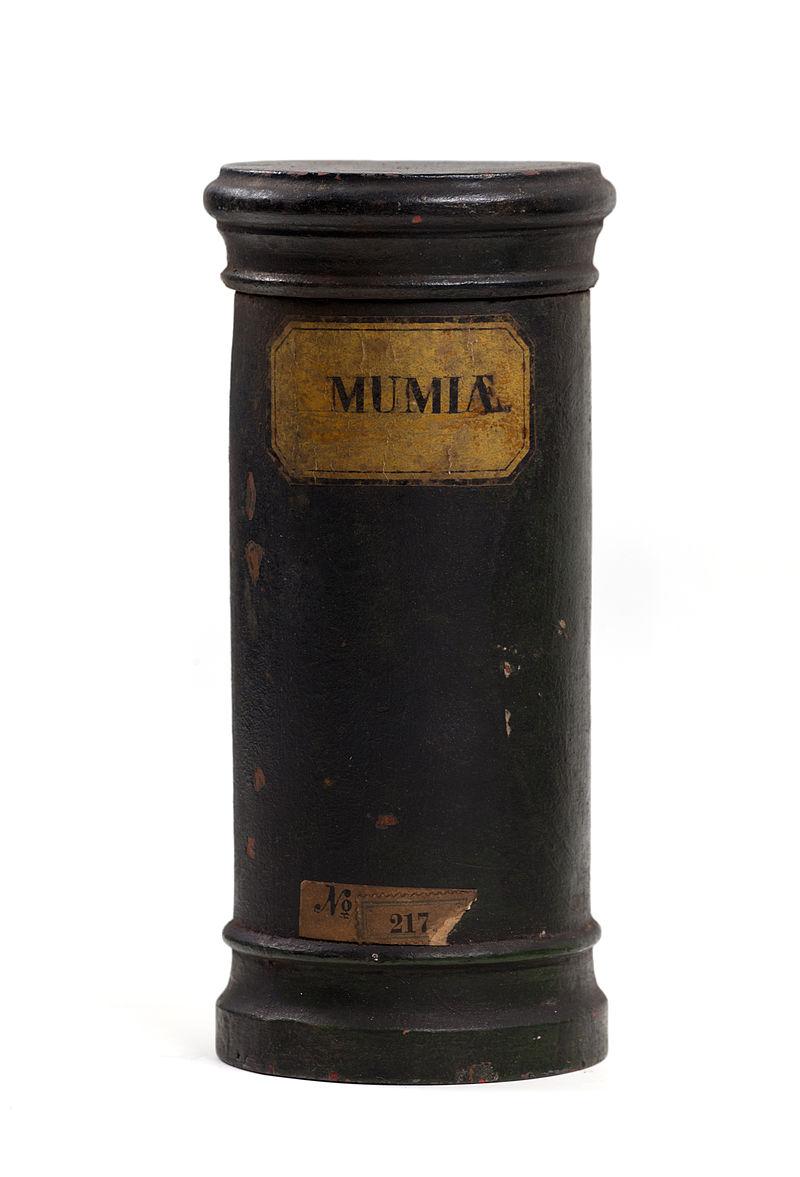 800px-Mumiae,_Museum_für_Hamburgische_Geschichte_IMG_1886_edit.jpg