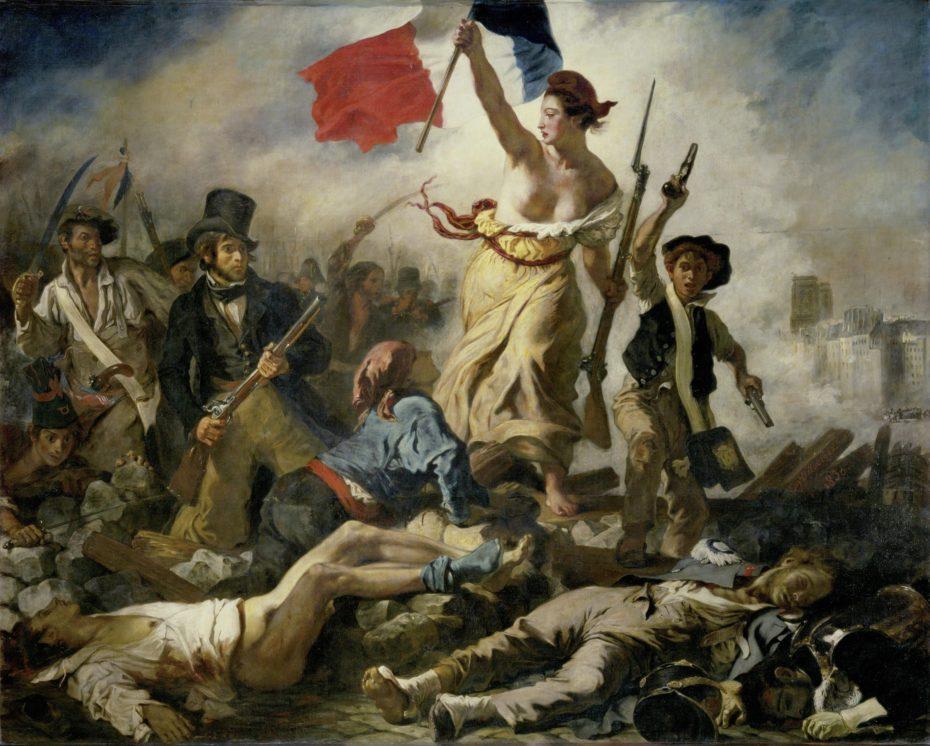 Eugène_Delacroix_-_Le_28_Juillet._La_Liberté_guidant_le_peuple-930x746.jpg