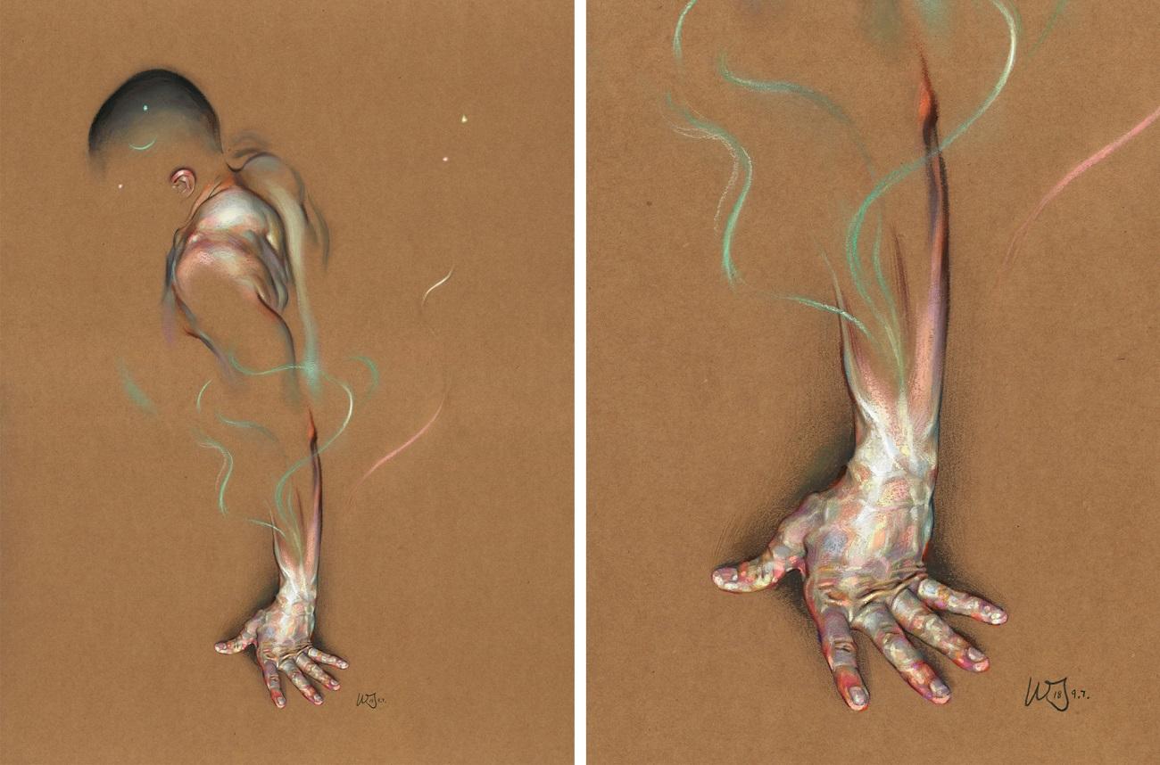 Энергия простых жестов WanJin Gim (8).jpg