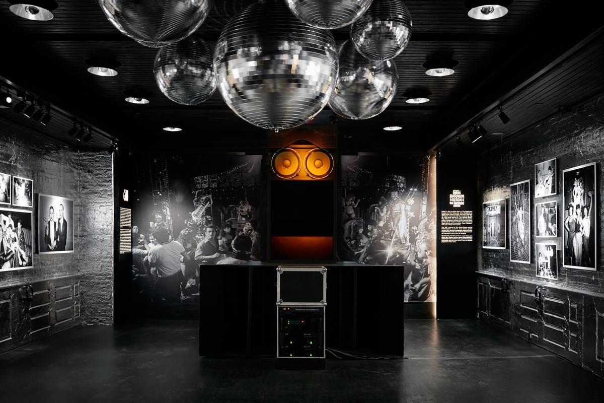 museum-of-sex-flatiron-district-manhattan-nyc-courtesy-museum-of-sex__large.jpg