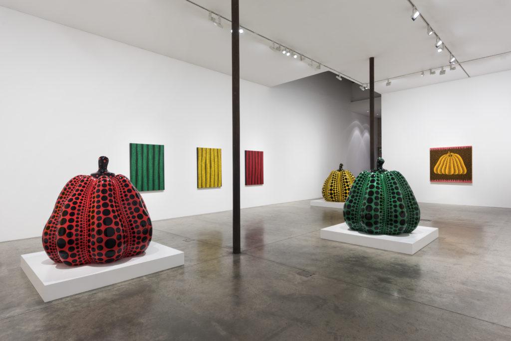 Yayoi-Kusama_VMG-Wharf-Rd_Lower-Gallery-Thierry-Bal-a-1-1024x684.jpg