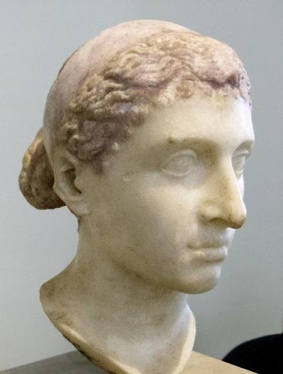 kleopatra-vii-altes-museum-berlin1.jpg