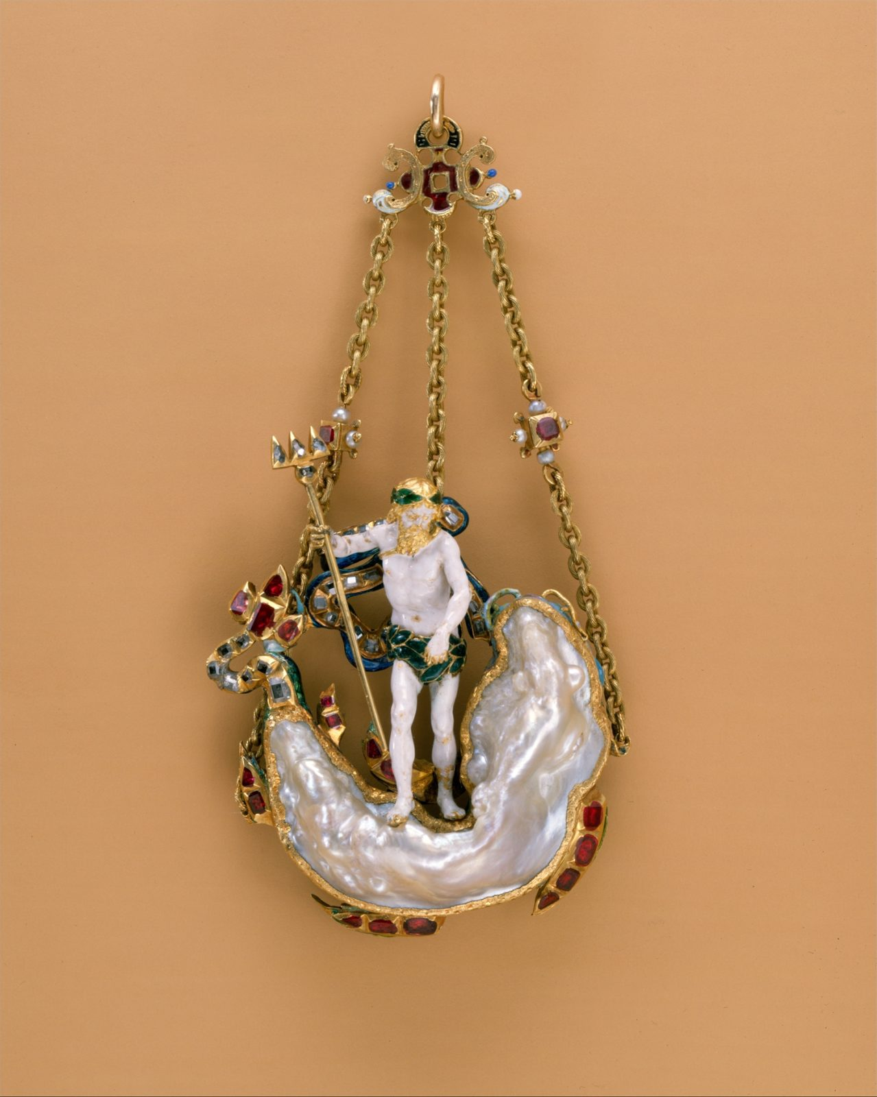 pendant-in-the-form-of-neptune-and-a-sea-monster-b18dd7-1600.jpg