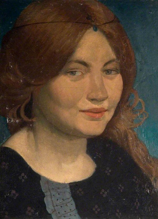 the-athenaeum-head-of-a-girl-john-s-currie-1464169341_b.jpg