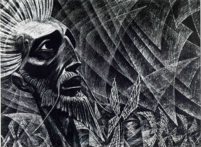 Савва Бродский (3).jpg